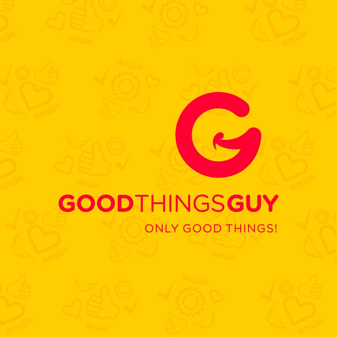 GoodThingsGuy