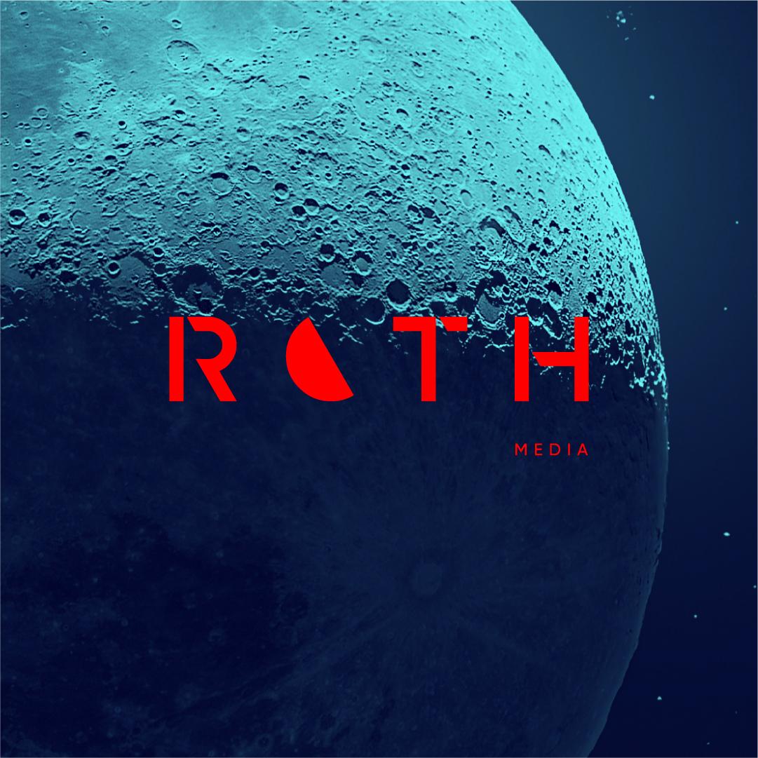 Roth Media